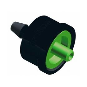 Reducteur de pression DCS 4ltr/h (x10pc)