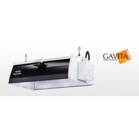 Gavita Triple Star 600