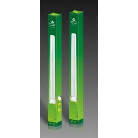 TCL Turbo Neon 36 Watt Croissance