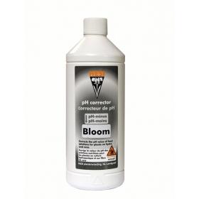 Hesi pH- Floraison 1ltr