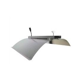 Réflecteur FlexWing