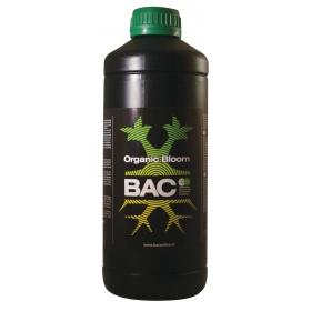 BAC Organic Bloom 1ltr