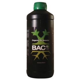B.A.C. Bio PK Booster 1L