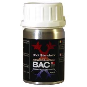 B.A.C. Biologische Wortelstimulator 60ml