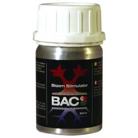 BAC Stimulateur de Floraison 60ml