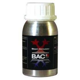 BAC Stimulateur de Floraison 120ml