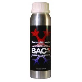 BAC Stimulateur de Floraison 300ml