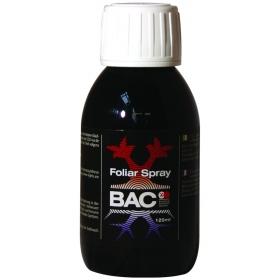 BAC Engrais Foliaire 120ml