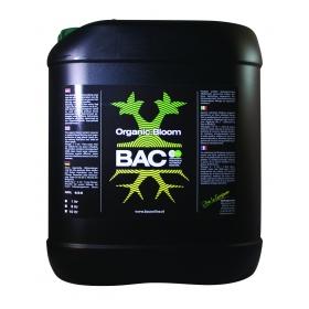 BAC Organic Floraison 5ltr
