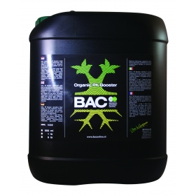 BAC Organic PK Booster 5ltr