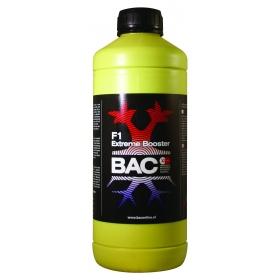 B.A.C. F1 Superbud Booster 1L