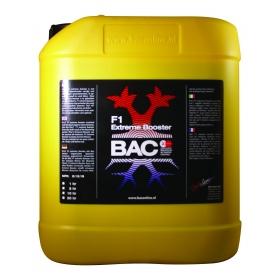 B.A.C. Superbud Booster 5ltr