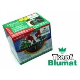 Kit Blumat 3Mtr 12 Plantes