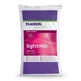Plagron Light-Mix 50 Ltr