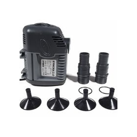 Pompe à eau ou de circulation HX-1500 (400ltr/h)