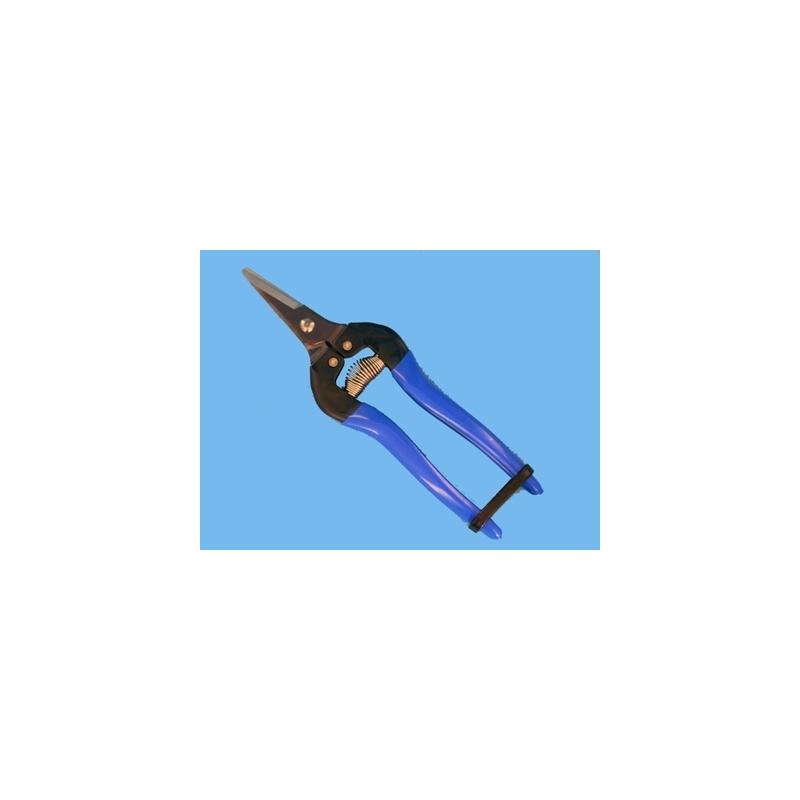 Ciseaux - Sécateur 13cm