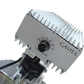 Gavita Pro1000e SE EU (e-seires)