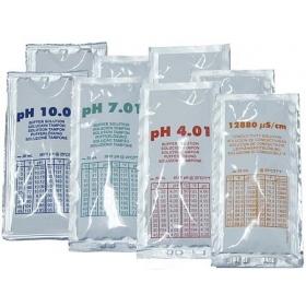 Liquide d'étalonnage PH10 20ml