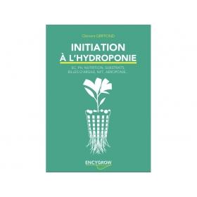 Initiation à l'Hydroponie - Encygrow