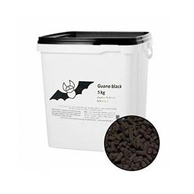 Guanokalong Guano Black 5kg