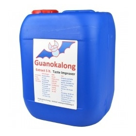 Guanokalong Taste Improver 5ltr