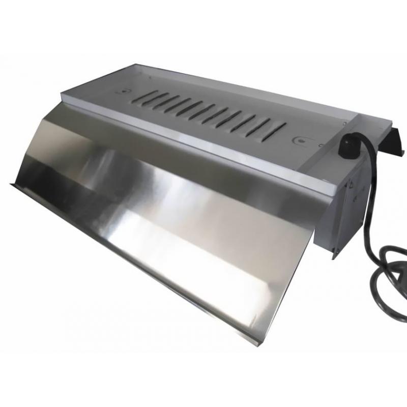 Réflecteur pour lampe CFL