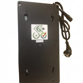 Pro Gear 250w Black Boxed Plug & Play