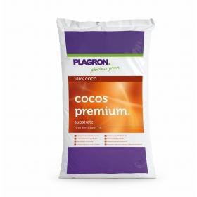 Plagron Coco Premium 50 ltr