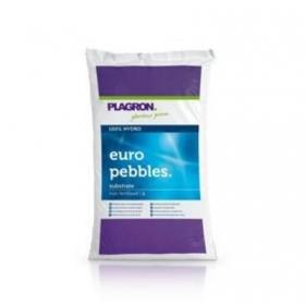 Plagron Euro Pebbles 10 ltr