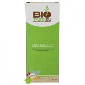 BioTabs (10 Tabs)
