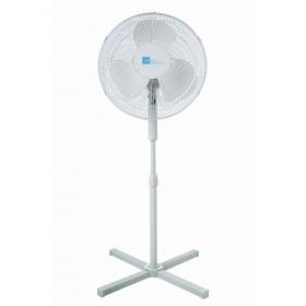 Fanline Ventilateur sur Pied 40cm