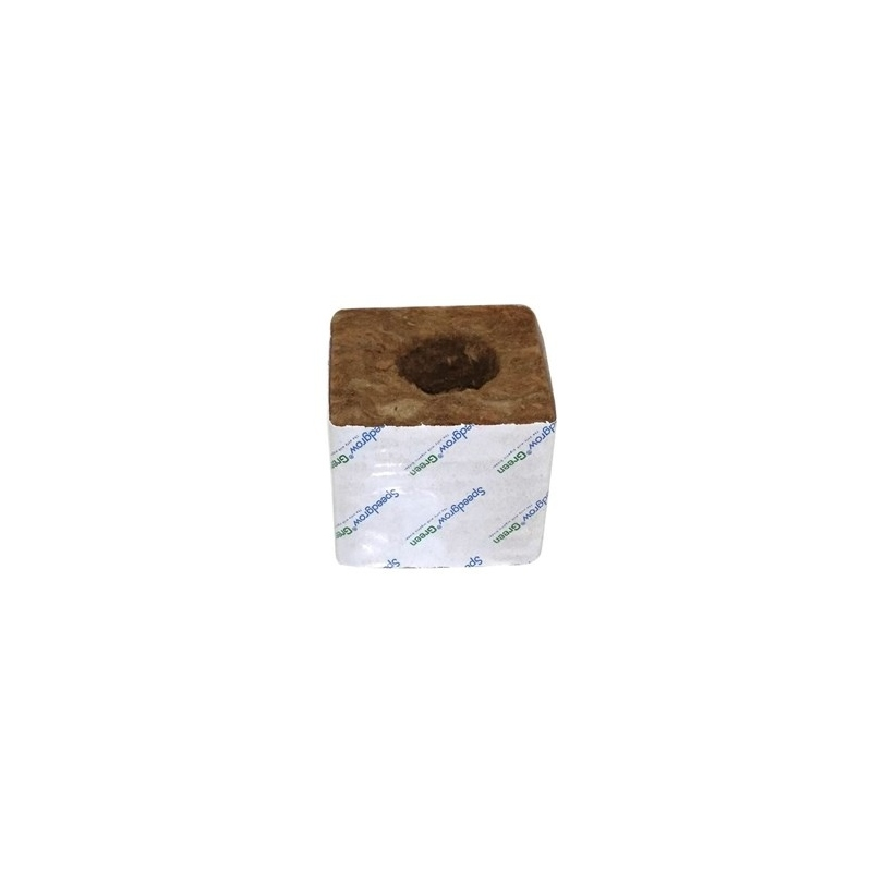 RFX-1 Start block 7,5cm (petit trou)