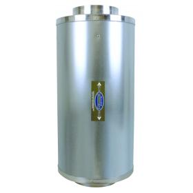 Phresh inline Filters 500m3 125mm