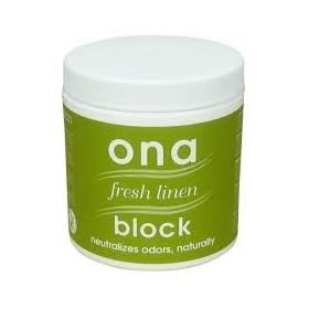 ONA Anti-Odeur Block Fresh 175g