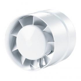 VK 150 (298m³/h)