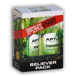 Aptus Believer Pack 2x50ml