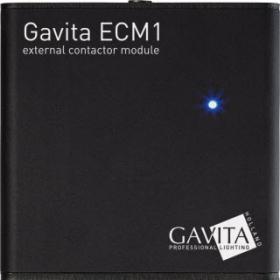 Gavita ECM1 External Contacter Module