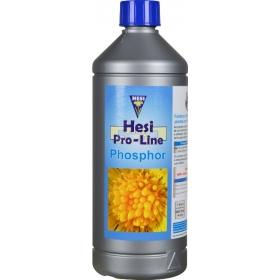 Hesi Pro Line Phosphor 1ltr