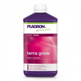 Plagron Terra Grow 1ltr