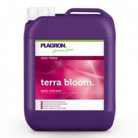 Plagron Terra Bloom 5ltr