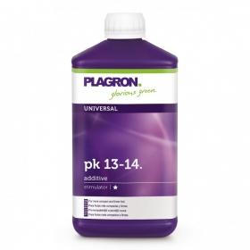 Plagron PK 13/14 500ml
