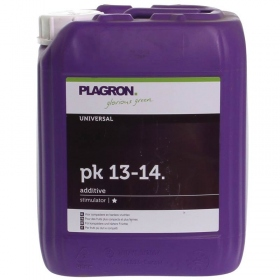 Plagron PK 13/14 5ltr