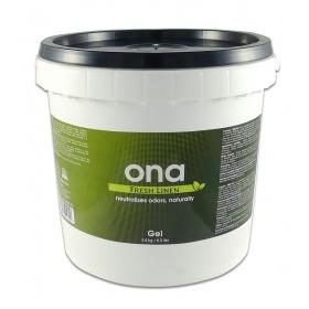 Ona Gel Fresh Linen 4Lt (3.6 kg)