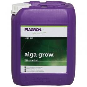 Plagron Algo Grow 5ltr