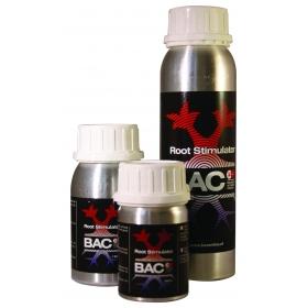 BAC Stimulateur de Racine 1ltr