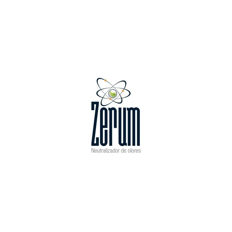 ZerumPro Gel Melon 400gr