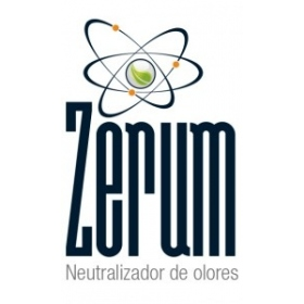 ZerumPro Gel Melon 900gr