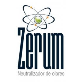 Zerum Spray Fresh 100ml