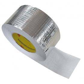 Tape Anti-Detection 50mtr