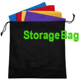 Bubble Ice 4 Bags Kit (230-120-75-25m)